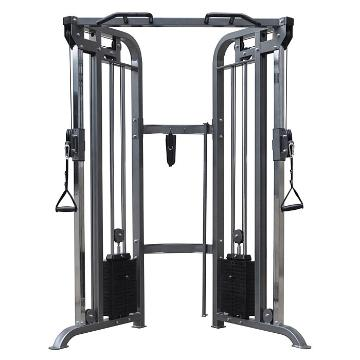Iron Power Functional Trainer