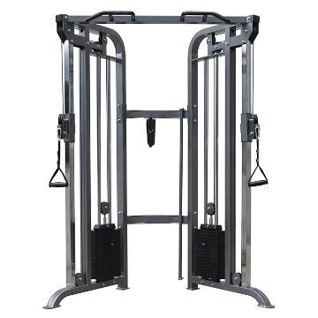 Iron Power Functional Trainer