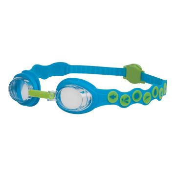 Speedo Junior Sea Squad Goggles
