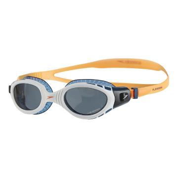 Speedo Futura Biofuse Flexiseal Tri Goggles
