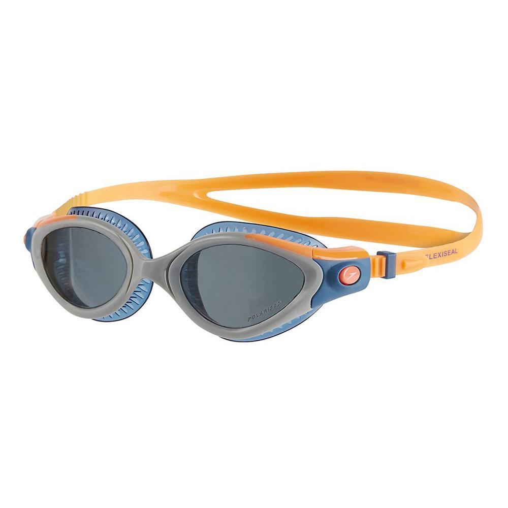 Women's Futura Bio Flexi Tri Goggles