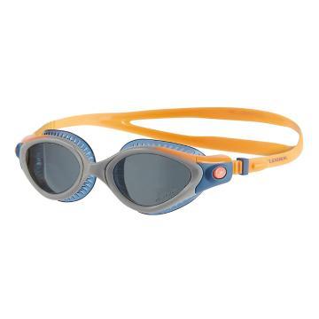 Speedo Women's Futura Bio Flexi Tri Goggles