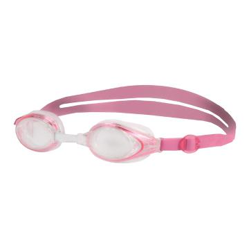 Speedo Junior Mariner Swim Goggles