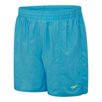 Speedo 2021 Youth Classic Watershorts Laguna - Blue
