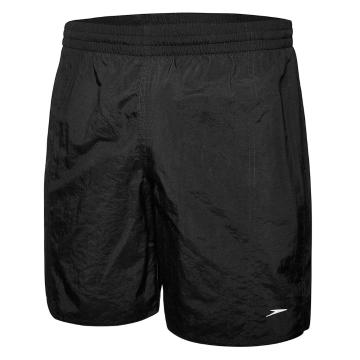 Speedo Men's Baxter Swim Shorts
