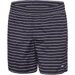 Men's Limitless Watershorts
