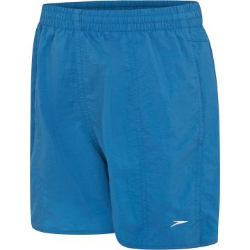 Speedo Boys' Classic Water Shorts - Nordic