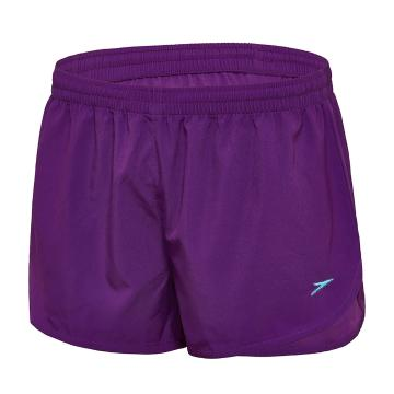 Speedo Womens Work Out Short