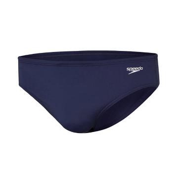 Speedo Men's Endurance 8cm Swim Briefs
