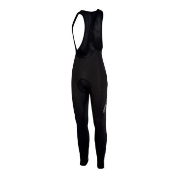 Castelli 2018 Nano Flex 2 BibTight