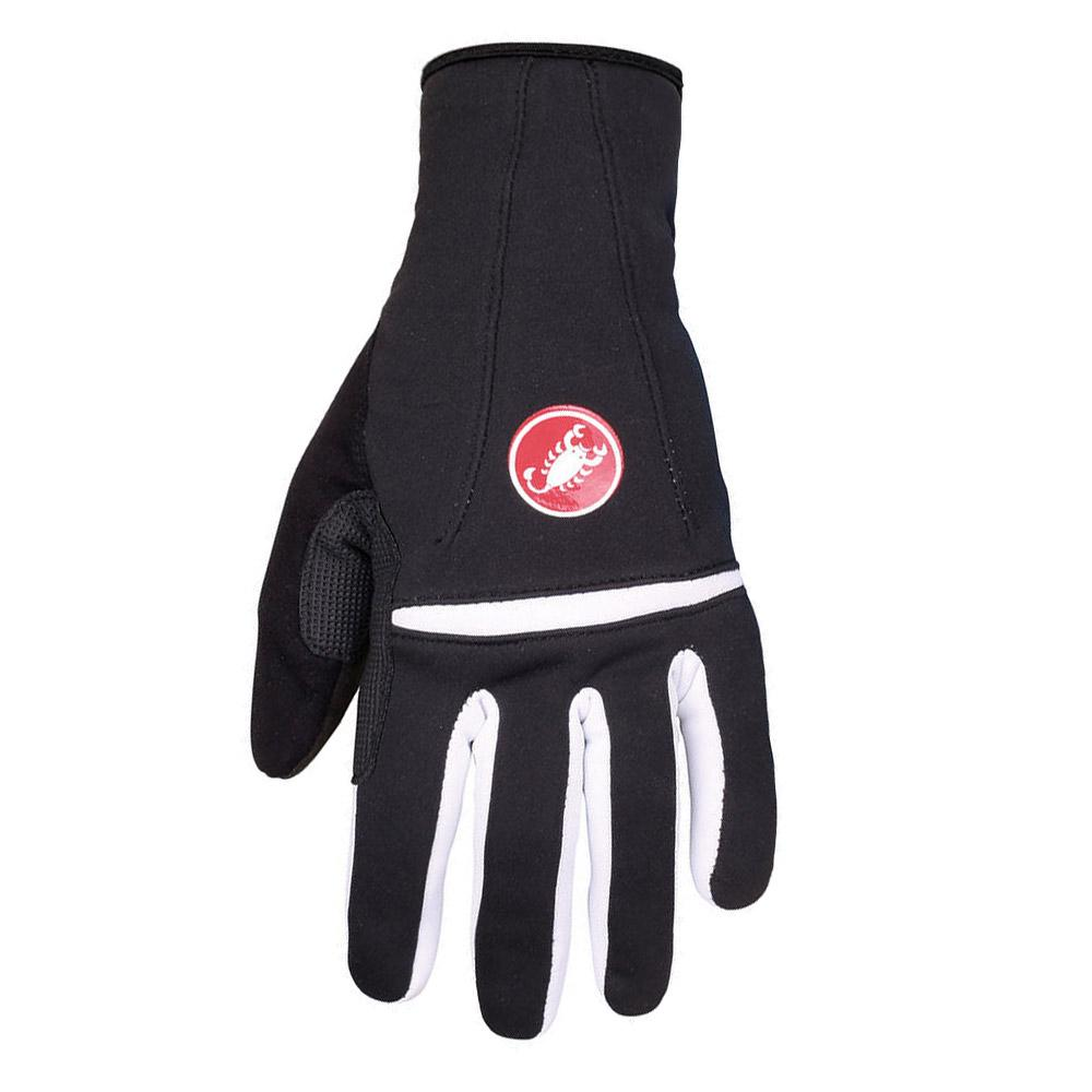Women's Cromo Cycle Gloves