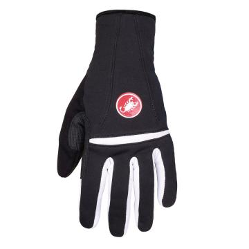 Castelli Women's Cromo Cycle Gloves