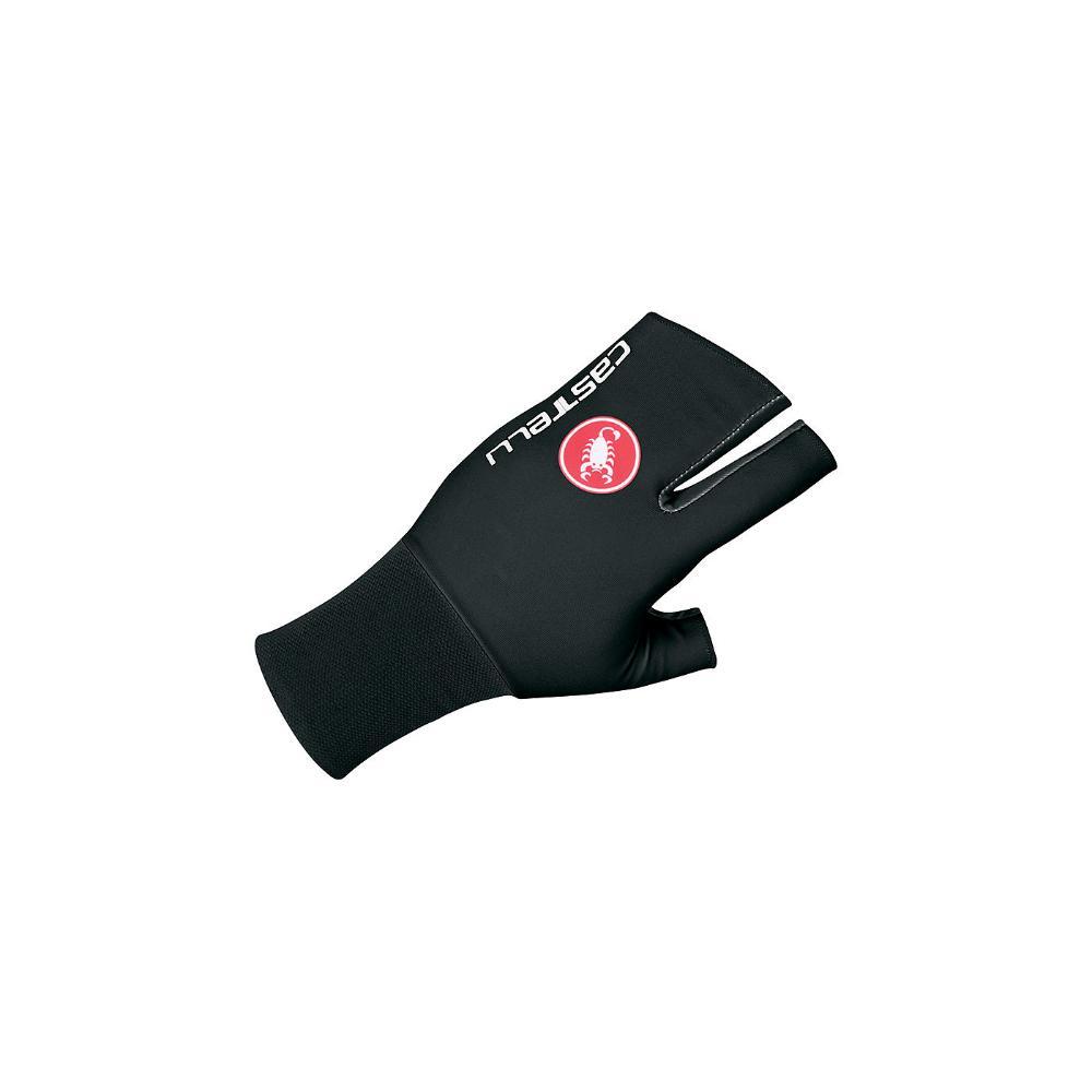 Aero Speed Glove