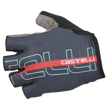 Castelli 2018 Tempo Gloves - Black