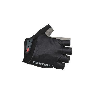 Castelli 2018 Entrata Glove