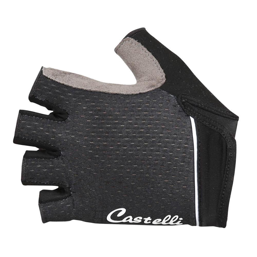 Roubaix Gel Women's Short Finger Gloves