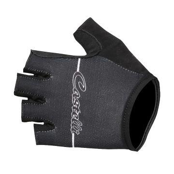 Castelli 2018 Dolcissima Wmn's SF Gloves - Black