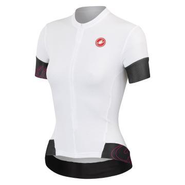 Castelli Women's Fortuna Cycle Jersey