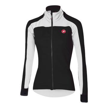 Castelli Women's Mortirolo 2 Jacket