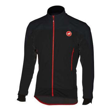 Castelli 2018 Mortirolo 4 Jacket