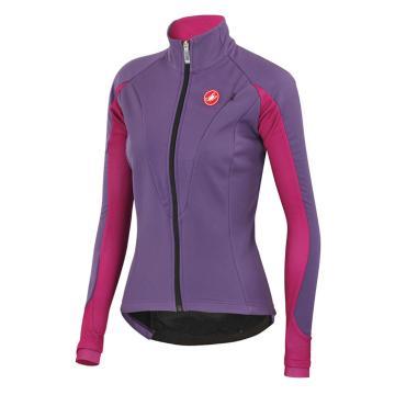 Castelli Women's Illumina Jacket