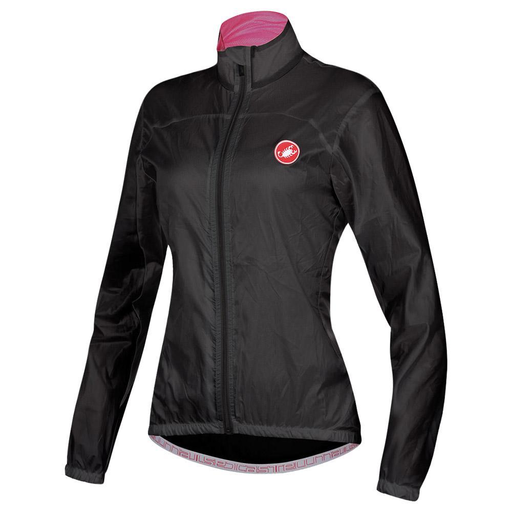 Women's Velo Jacket
