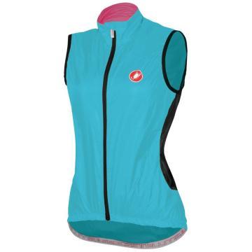 Castelli Women's Velo Vest