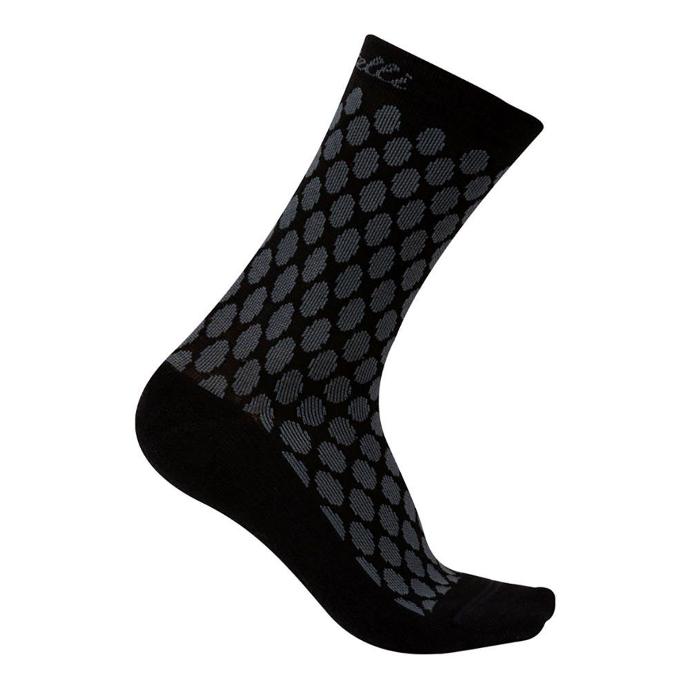 2018 Sfida 13 Socks