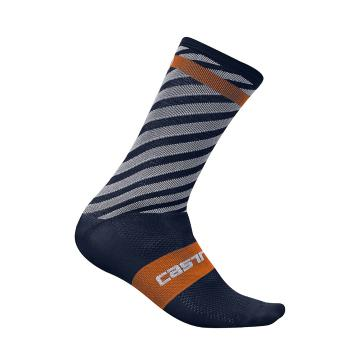 Castelli Free Kit 13 Socks