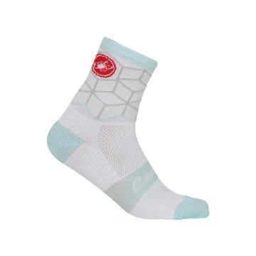 Castelli 2018 Vertice Women's Sock