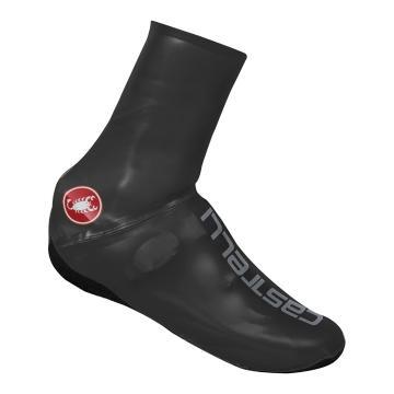 Castelli 2018 Aero Nano Shoecover