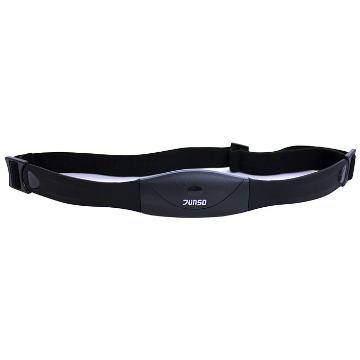 Hybrid Bikes Wireless Chest Belt
