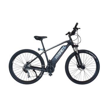 Hybrid Bikes Sport Elite E-bike Medium/Large