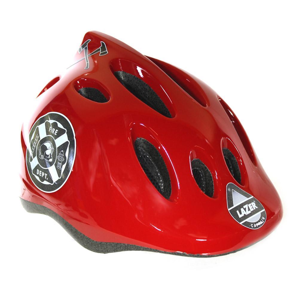Kid's Max+ Helmet