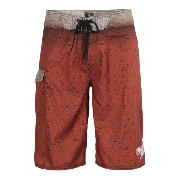 Metal Mulisha Men's Hold My Beer Boardshorts