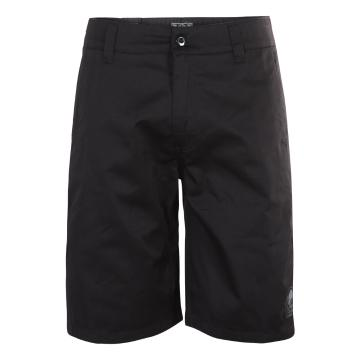Metal Mulisha Men's Ocotillo Walkshorts