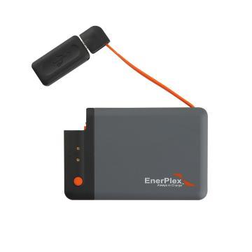 Ener Plex Jumpr Mini 1700 mAh Battery