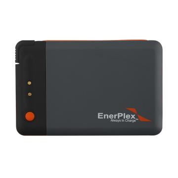 Ener Plex Jumpr Mini Lightning 1700 mAh Battery