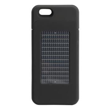 Ener Plex Surfr Solar Battery Case for iPhone 6/6S