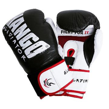 Gladiator Gloves 14oz
