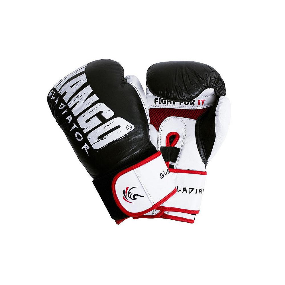 Gloves 14oz
