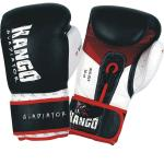 Gladiator Boxing Gloves 14oz - Go Chill