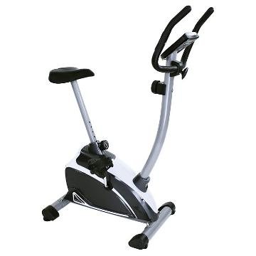 LifeGear Fitness LifeGear Revolution  Bike
