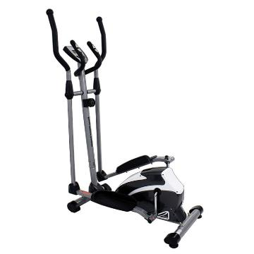 LifeGear Fitness LifeGear LG-250 Cross Trainer