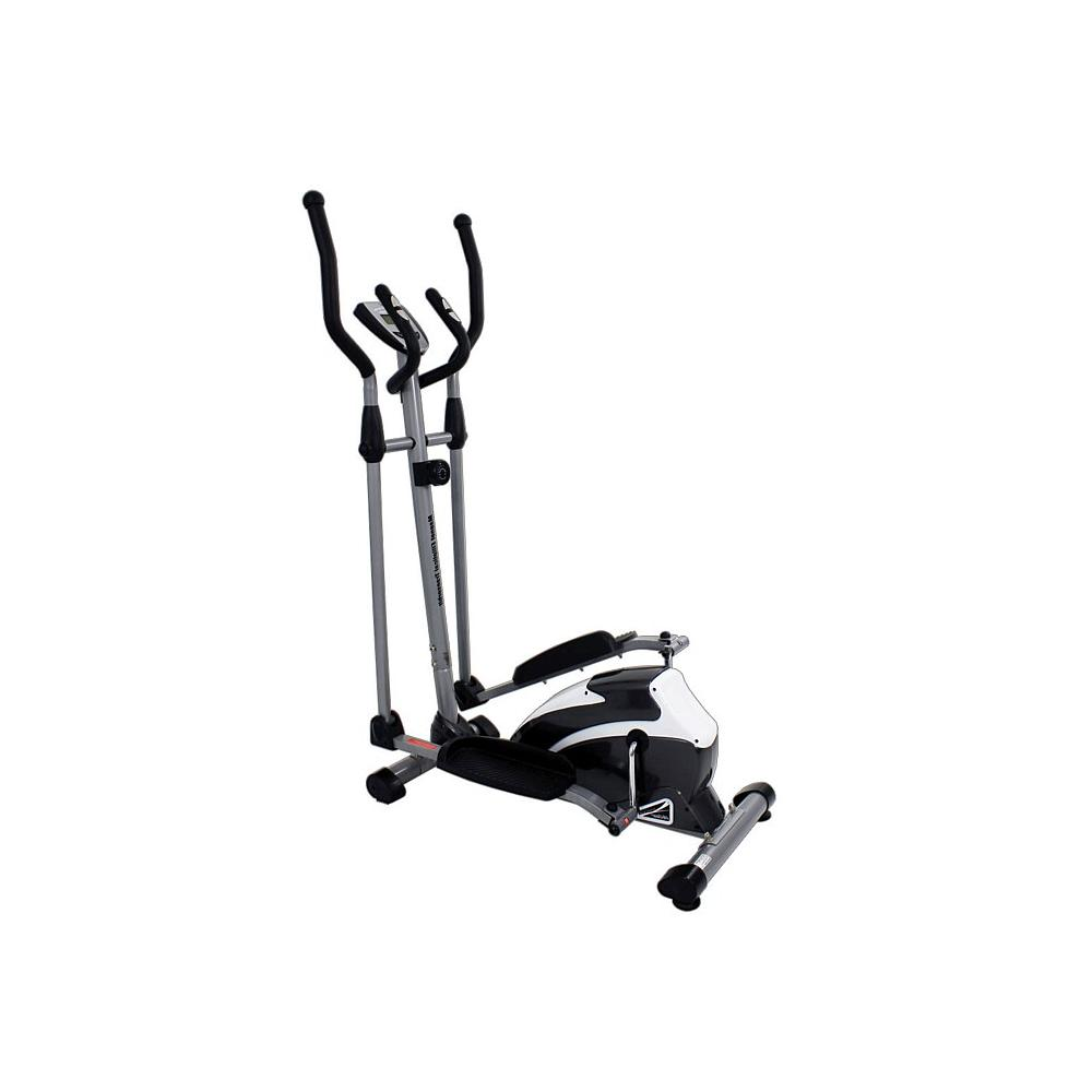 LifeGear LG-250 Cross Trainer