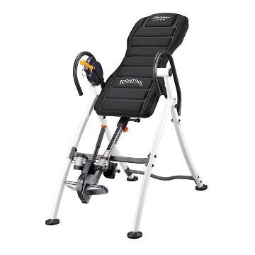 LifeGear Fitness Lifegear Inversion Table