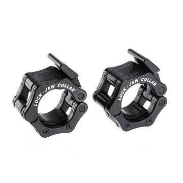 Lock-Jaw Collar Olymp Set