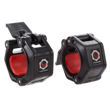 Lock-Jaw Oly 2 Collar Set