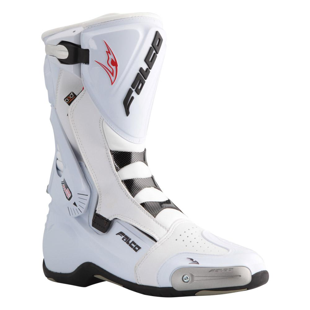 ESO LX 2.1 Road Boots