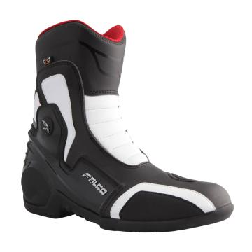 Falco Axis 2.1 Road Boots